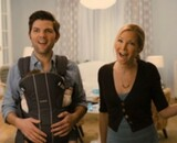Kristen Wiig, Jon Hamm et Megan Fox dans le trailer de Friends with kids