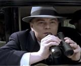 Parodie de J. Edgar : DiCaprio prêt à tout pour décrocher un Oscar