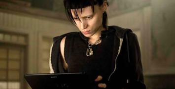 Millenium de Fincher : un film de hacker