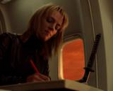 Le top 2011 de Quentin Tarantino