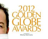 Suivez les Golden Globes 2012 en direct