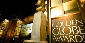 Golden Globes 2012 : Palmarès complet