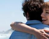 Les sorties de la semaine : Millenium, L'Amour dure trois ans, Trust...