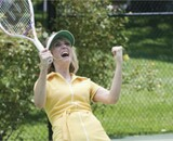 Kristen Wiig dans le remake de Walter Mitty par Ben Stiller ?