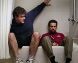Le trailer de Jeff Who Lives at Home, avec Jason Segel et Ed Helms