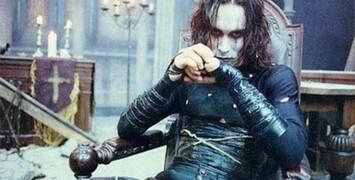 Le remake de The Crow sera réalisé par F. Javier Guttierez