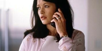 Catherine Zeta-Jones dans un des prochains Soderbergh
