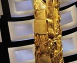 César 2012 : Nominations complètes