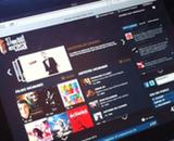 Les César 2012 se lancent sur le web