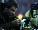 Harrison Ford intéressé par la suite de Blade Runner