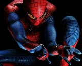 The Amazing Spider-Man : nouvelle bande-annonce