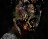 Trailer est-il ? Zombie Resurrection