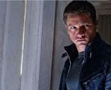 Jason Bourne : L'Héritage, le premier teaser !