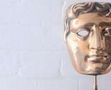 Vivez la cérémonie des BAFTA 2012