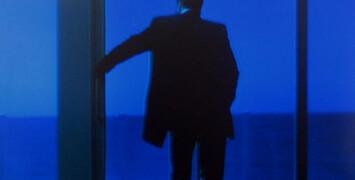 Un projet de thriller pour Michael Mann