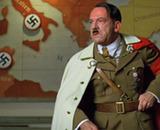 Berlinale 2012 : L'inévitable Mister Godwin
