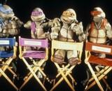 Les Tortues Ninja de retour au cinéma