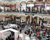 Berlinale 2012 : Le meilleur du pire du marché du film