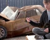 Chronicle : quel avenir pour le film de super-héros ?