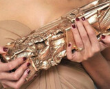 César 2012 : Suivez la cérémonie en direct
