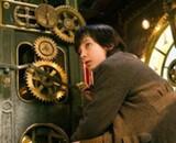 Le bilan des Oscars 2012