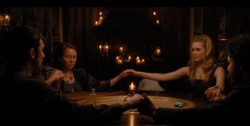 5 pronostics pour les Oscars 2012