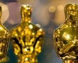 Oscars 2012 : Suivez la cérémonie en direct