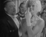 Oscars 2012 : 8 minutes d'insultes dans les films nommés