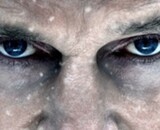 Depuis quand Liam Neeson est-il badass ?