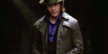 Taylor Kitsch pourrait reprendre son personnage de Gambit pour un film dédié