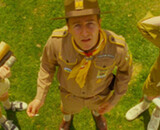 Cannes 2012 : Moonrise Kingdom de Wes Anderson en ouverture !