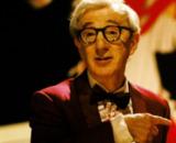Woody Allen : nouveau titre pour son film à Rome et des infos sur le suivant...