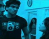 """Trailer est-il ? """"?"""", le found footage (de gueule) à la Bollywood"""