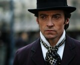 Hugh Jackman jouera dans Prisoners de Denis Villeneuve