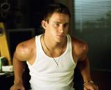 Channing Tatum co-produira le reboot de Peter Pan