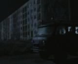 Trailer est-il ? Chernobyl Diaries, le cirque atomique des horreurs