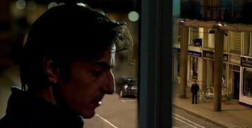 38 témoins : y a-t-il une place au cinéma pour les lâches ?