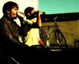 Bellflower : interview du réalisateur Evan Glodell
