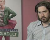 Young Adult : Interview vidéo de Jason Reitman, le réalisateur du film