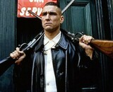 Vinnie Jones rejoint Stallone et Schwarzenegger dans The Tomb
