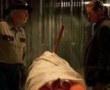 Deux extraits de Twixt, le prochain film de Francis Ford Coppola