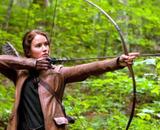 Box-office : Hunger Games bat des records de démarrage