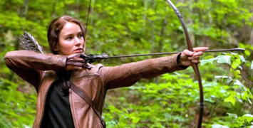 Box-office : Hunger Games bat des records de démarrage