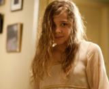 Chloe Moretz et Jodie Foster dans le remake de Carrie ?
