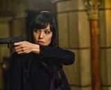 Angelina Jolie sera Maléfique dans Maleficient