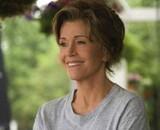 Jane Fonda sera Nancy Reagan dans The Butler