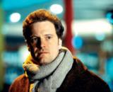 Colin Firth devant la caméra de Paul Feig pour le remake d'Intouchables