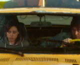 Trailer est-il ? Safety Not Guaranteed, et c'est le temps qui court