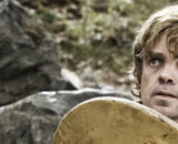 Game of Thrones, la série télé qui a eu la chance de ne pas être un film
