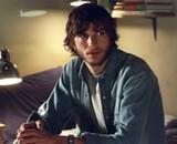 Ashton Kutcher pourrait incarner Steve Jobs sur grand écran